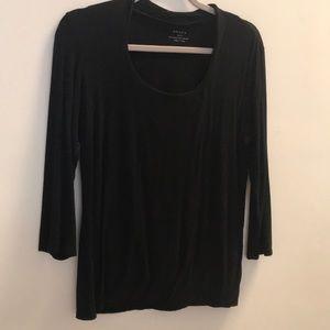 Grace long sleeved shirt